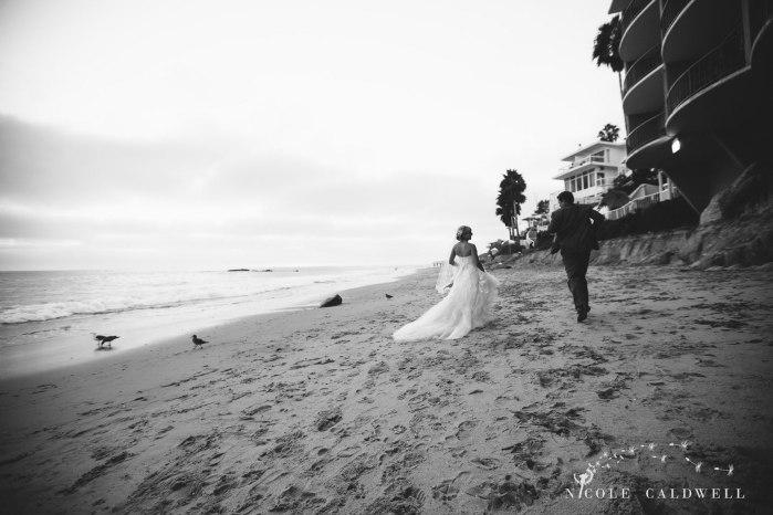 surf-and-sand-weddings-035