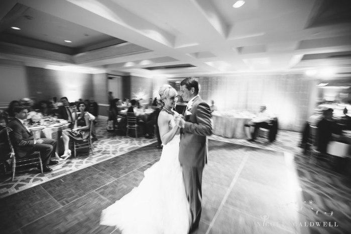 surf-and-sand-weddings-045