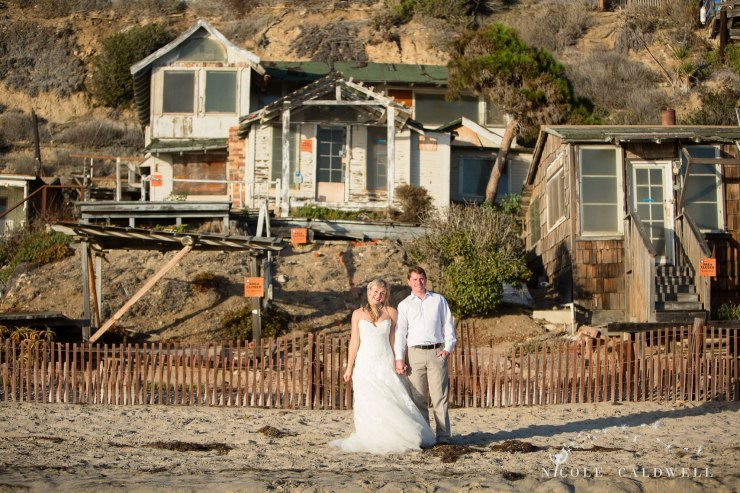 trash-the-dress-laguna-beach-wedding-01