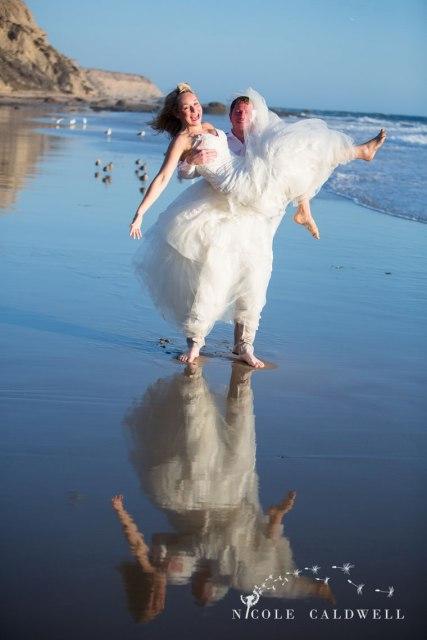 trash-the-dress-laguna-beach-wedding-07