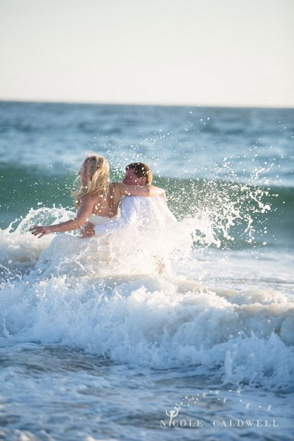 trash-the-dress-laguna-beach-wedding-10