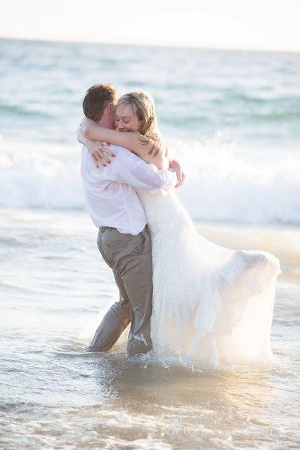 trash-the-dress-laguna-beach-wedding-14