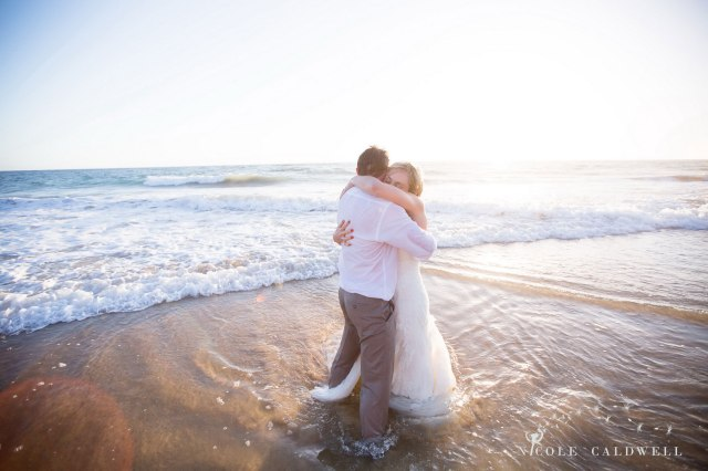 trash-the-dress-laguna-beach-wedding-16