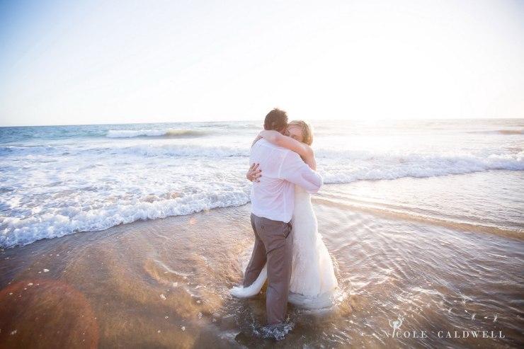 trash-the-dress-laguna-beach-wedding-16