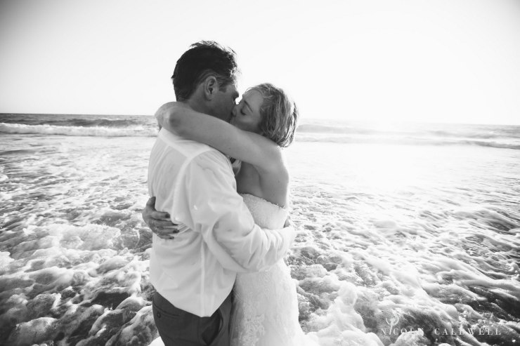 trash-the-dress-laguna-beach-wedding-17