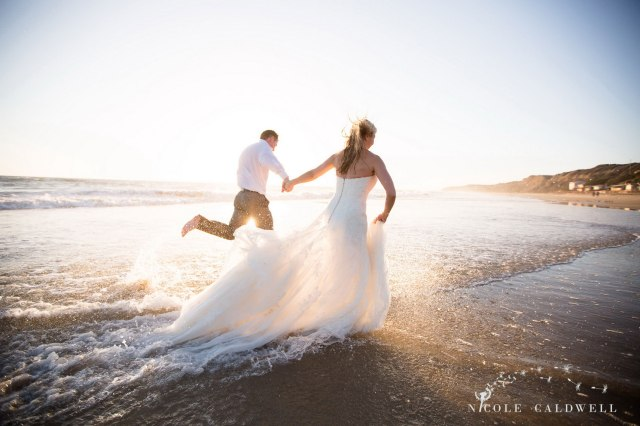 trash-the-dress-laguna-beach-wedding-18