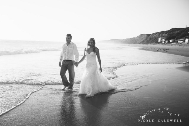 trash-the-dress-laguna-beach-wedding-20
