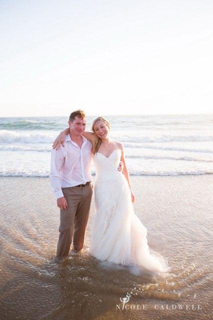 trash-the-dress-laguna-beach-wedding-21