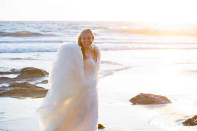 trash-the-dress-laguna-beach-wedding-24