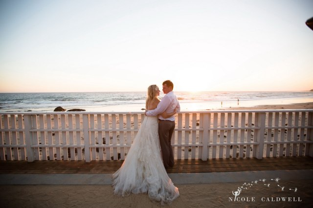 trash-the-dress-laguna-beach-wedding-25
