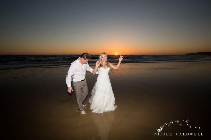 trash-the-dress-laguna-beach-wedding-26