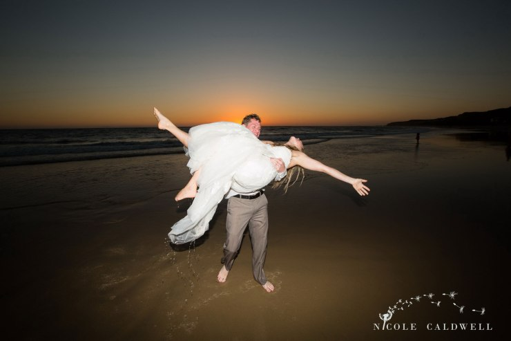 trash-the-dress-laguna-beach-wedding-27