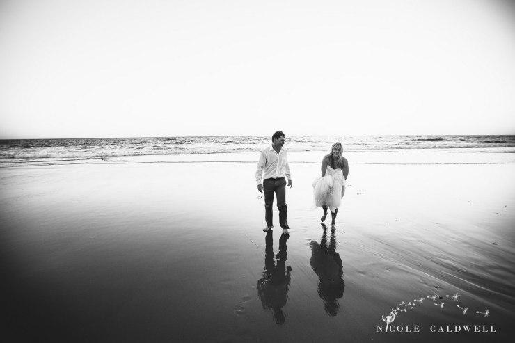 trash-the-dress-laguna-beach-wedding-28