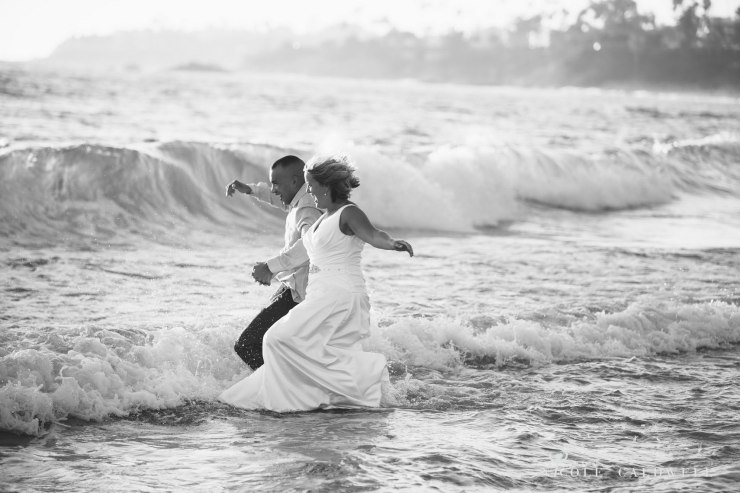 trash-the-dress-wedding-laguna-beach-nicole-caldwell-02