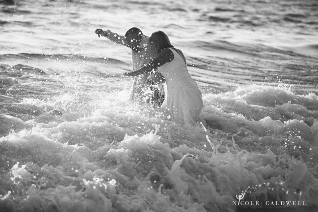 trash-the-dress-wedding-laguna-beach-nicole-caldwell-03