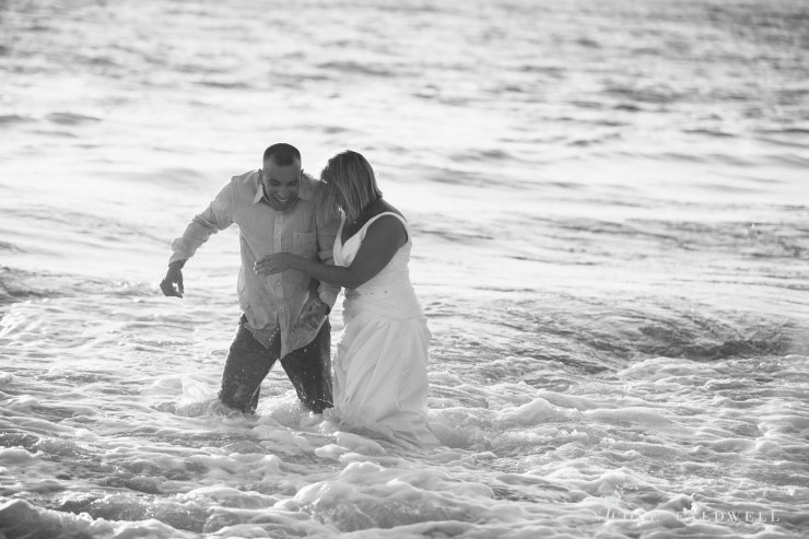 trash-the-dress-wedding-laguna-beach-nicole-caldwell-04