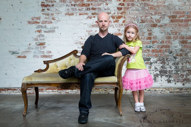 01_father_daughter_studio_photography_orange_county_nicole_caldwell