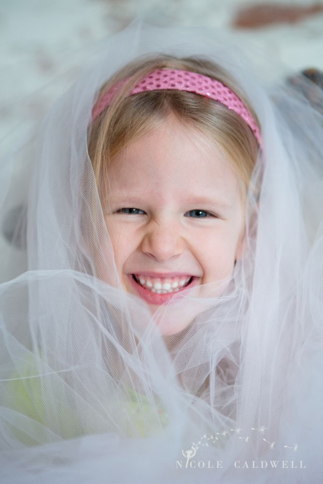 04_father_daughter_studio_photography_orange_county_nicole_caldwell