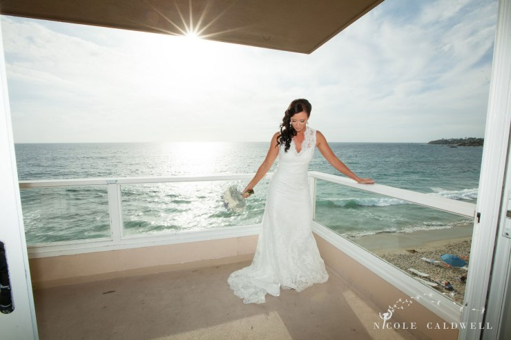 06_pacifc_edge_hotel_weddings_laguba_beach_nicole_caldwell
