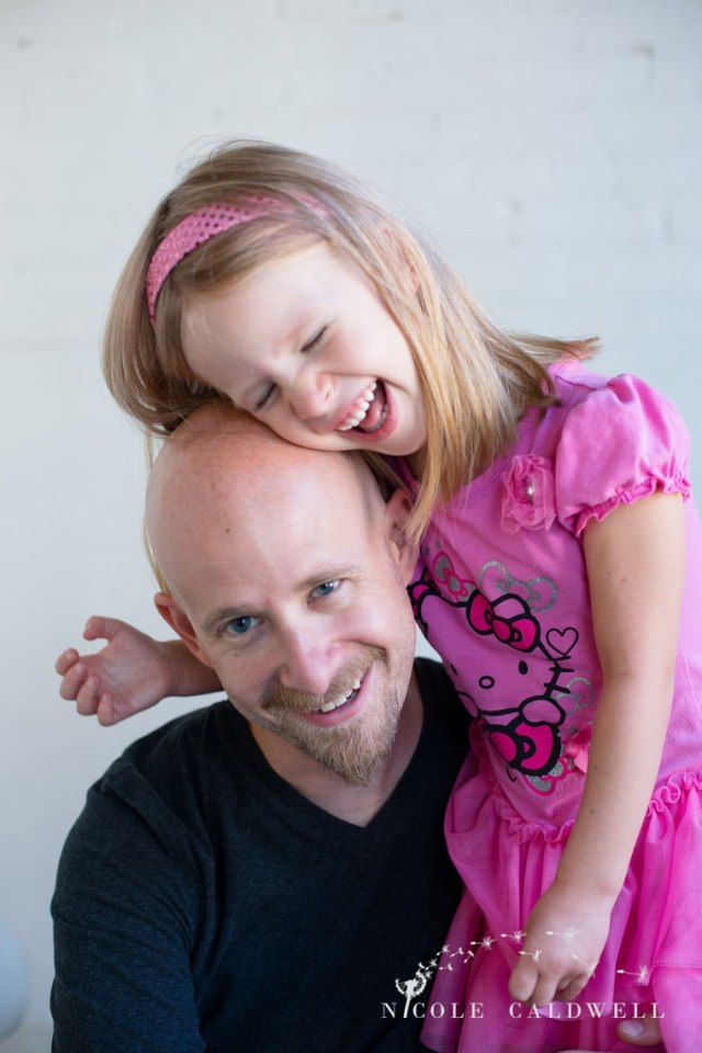 07_father_daughter_studio_photography_orange_county_nicole_caldwell