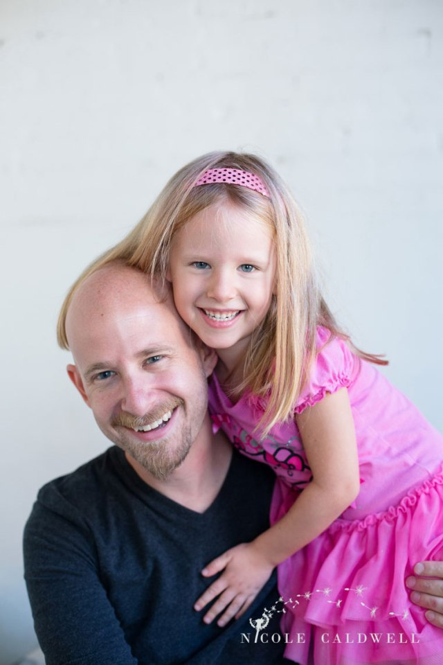 08_father_daughter_studio_photography_orange_county_nicole_caldwell