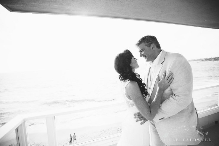 08_pacifc_edge_hotel_weddings_laguba_beach_nicole_caldwell