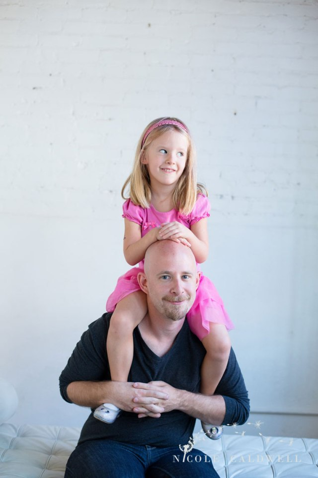09_father_daughter_studio_photography_orange_county_nicole_caldwell