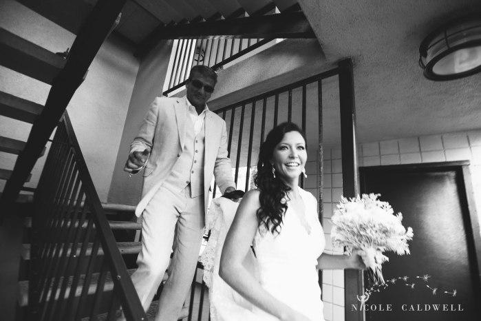 09_pacifc_edge_hotel_weddings_laguba_beach_nicole_caldwell