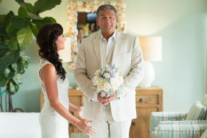 16_pacifc_edge_hotel_weddings_laguba_beach_nicole_caldwell