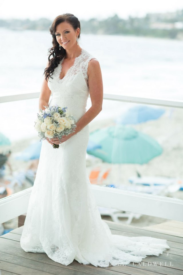 22_pacifc_edge_hotel_weddings_laguba_beach_nicole_caldwell