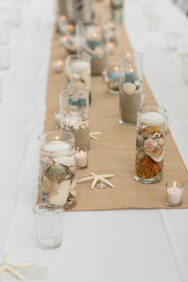 23_pacifc_edge_hotel_weddings_laguba_beach_nicole_caldwell