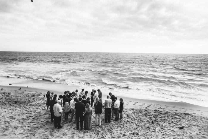 29_pacifc_edge_hotel_weddings_laguba_beach_nicole_caldwell