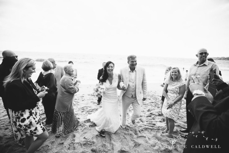34_pacifc_edge_hotel_weddings_laguba_beach_nicole_caldwell