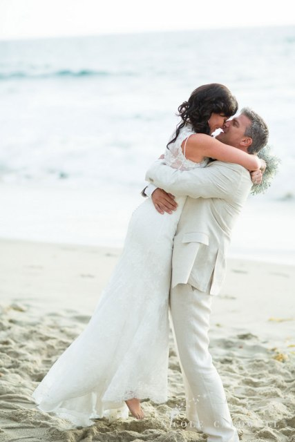 37_pacifc_edge_hotel_weddings_laguba_beach_nicole_caldwell