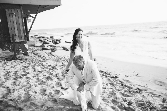 39_pacifc_edge_hotel_weddings_laguba_beach_nicole_caldwell
