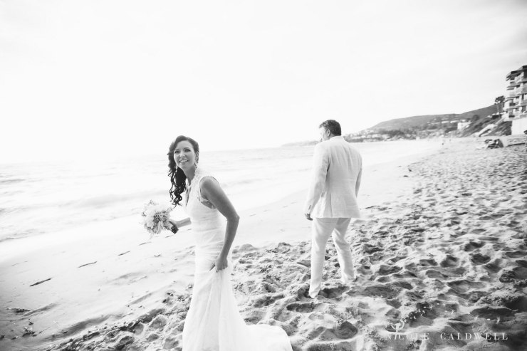 40_pacifc_edge_hotel_weddings_laguba_beach_nicole_caldwell