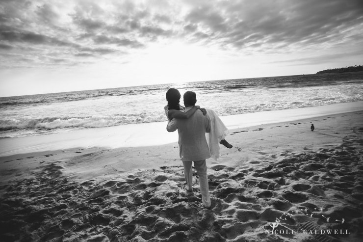 42_pacifc_edge_hotel_weddings_laguba_beach_nicole_caldwell