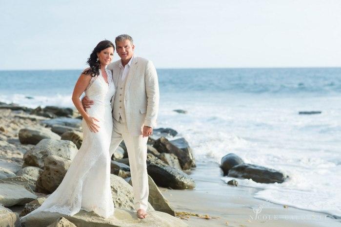 44_pacifc_edge_hotel_weddings_laguba_beach_nicole_caldwell