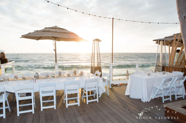 48_pacifc_edge_hotel_weddings_laguba_beach_nicole_caldwell