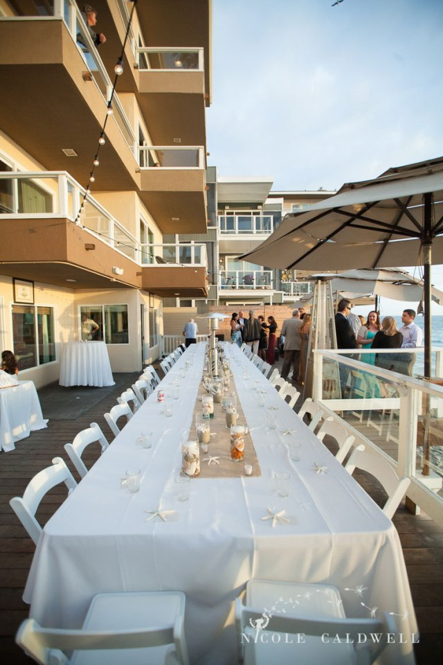 51_pacifc_edge_hotel_weddings_laguba_beach_nicole_caldwell