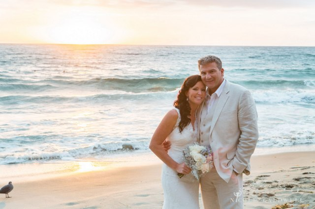 52_pacifc_edge_hotel_weddings_laguba_beach_nicole_caldwell