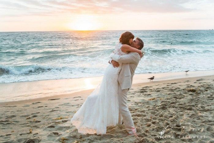53_pacifc_edge_hotel_weddings_laguba_beach_nicole_caldwell