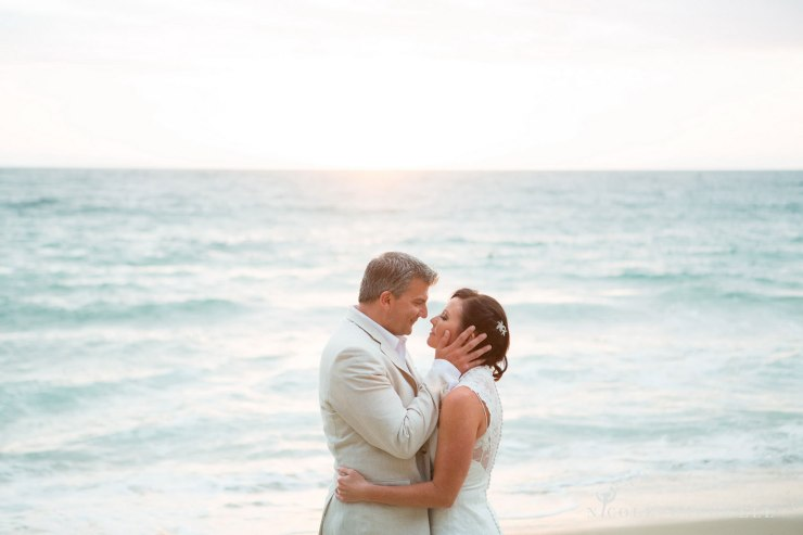 54_pacifc_edge_hotel_weddings_laguba_beach_nicole_caldwell