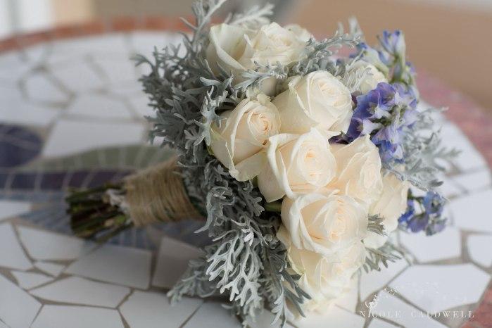 57_pacifc_edge_hotel_weddings_laguba_beach_nicole_caldwell