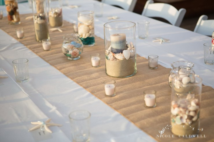 58_pacifc_edge_hotel_weddings_laguba_beach_nicole_caldwell