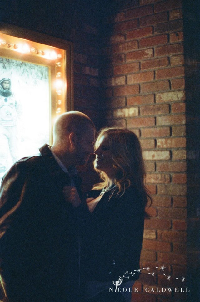 cinestill_film_engagement_photos_nicole_caldwell_san_jan_capistrano_02