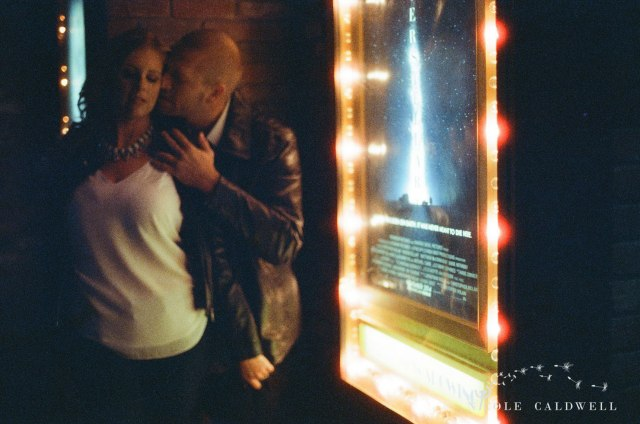 cinestill_film_engagement_photos_nicole_caldwell_san_jan_capistrano_04