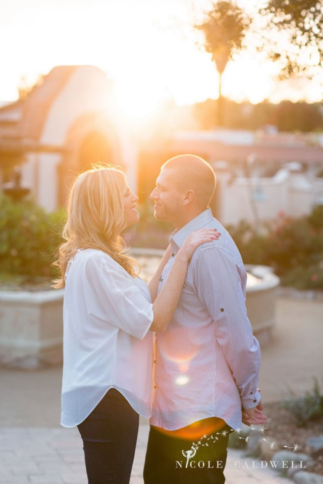 engagement-photos-mission-san-juan-capistrano-nicole-caldwell-01
