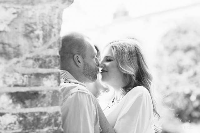 engagement-photos-mission-san-juan-capistrano-nicole-caldwell-03