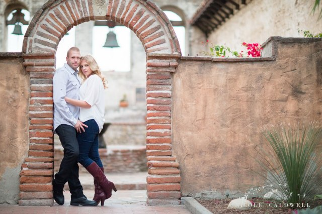 engagement-photos-mission-san-juan-capistrano-nicole-caldwell-05
